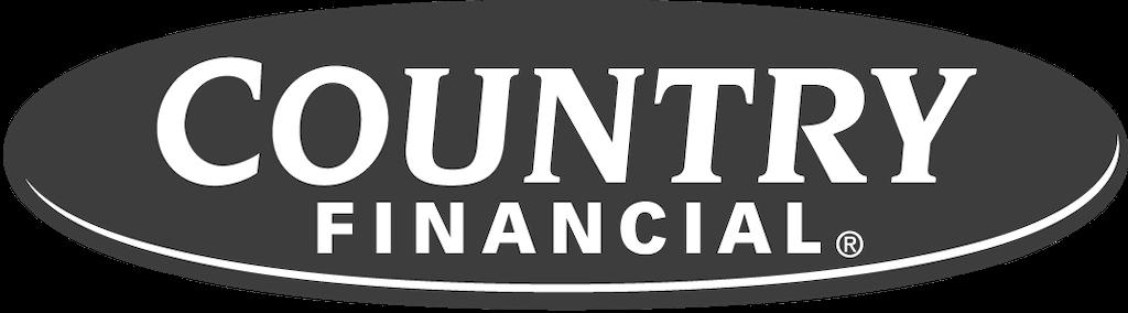 countryfinancial