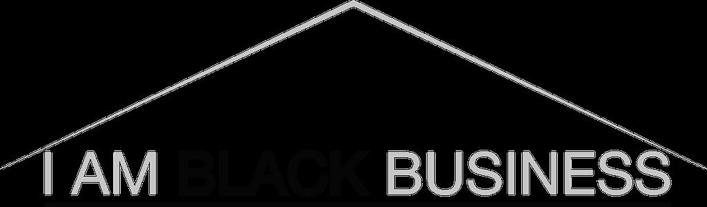 iamblackbusiness