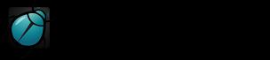 photodune-light-background.png